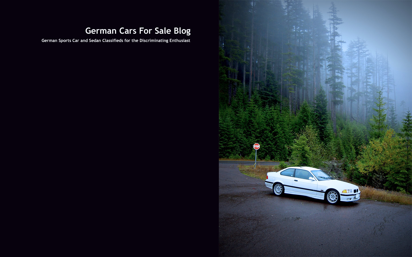 Bmw E36 M3 In Alpine White Wallpapers German Cars For Sale Blog