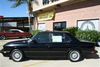 BMW e28 M5 For Sale