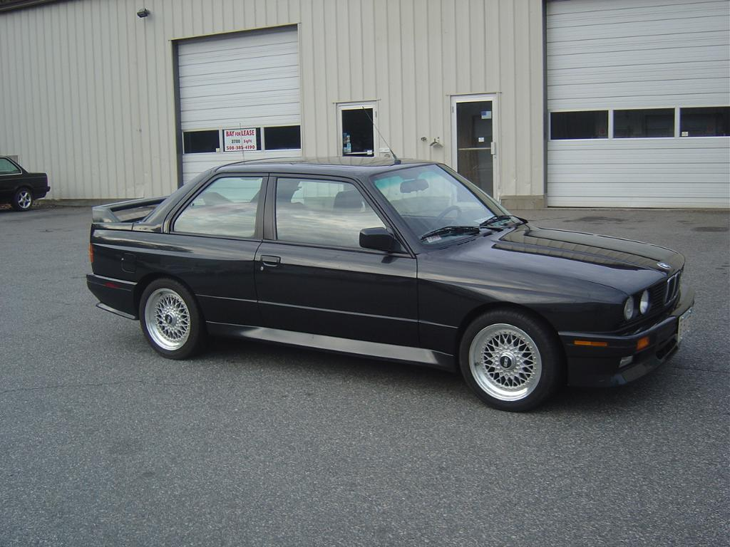 Bmw E30 M3 For Sale Bbs Rims German Cars For Sale Blog