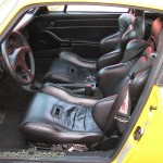 1997 Porsche Ruf CTR2 Sport for Sale