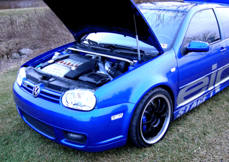 vw r32 turbo pictures to pin on pinterest thepinsta. Black Bedroom Furniture Sets. Home Design Ideas