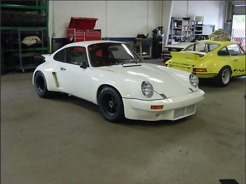 Rsr Page 3 German Cars For Sale Blog