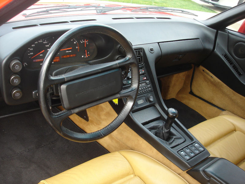 Could This Be A Gt Page 2 Rennlist Porsche