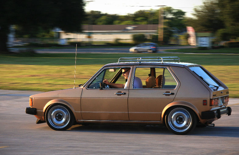 no reserve low mileage 1982 vw rabbit diesel german cars for sale blog. Black Bedroom Furniture Sets. Home Design Ideas
