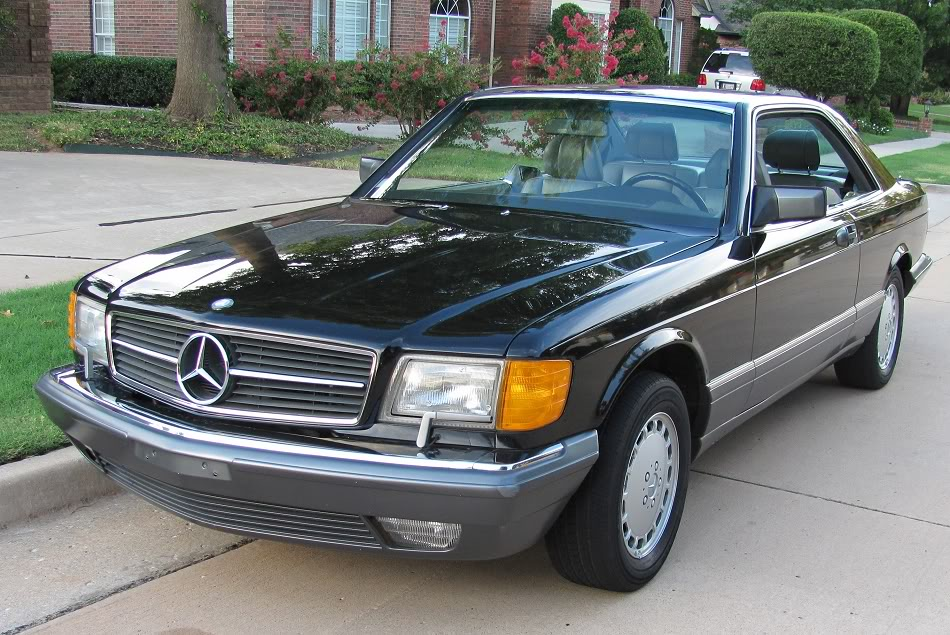 Mercedes Benz Archives | Page 116 of 135 | German Cars For Sale Blog