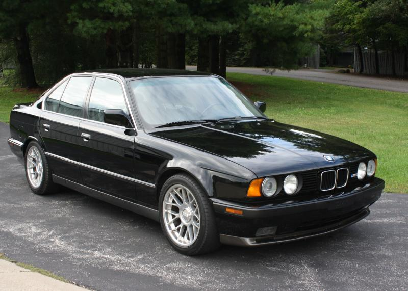 Bmw Cars Parts For Sale