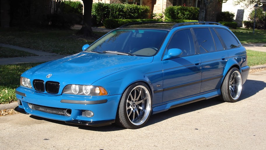 540it Archives German Cars For Sale Blog