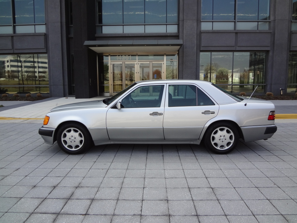 March 2012 German Cars For Sale Blog
