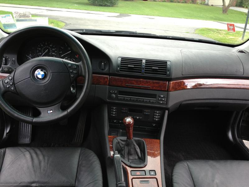 I Archives Page Of German Cars For Sale Blog - 2006 bmw 528i