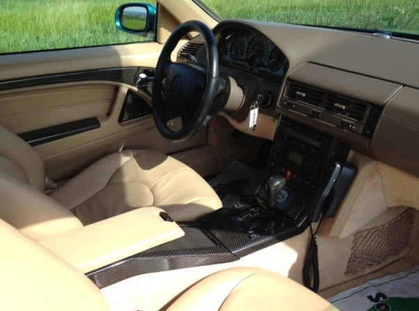 2000 Archives Page 8 Of 11 German Cars For Sale Blog At