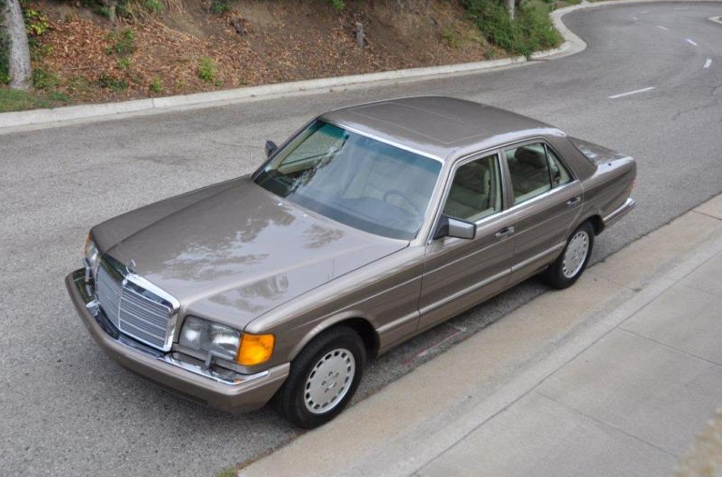 infiniti car factory with 1991 Mercedes Benz 300se 3 on The New Bugatti Is Out Of This World additionally 1991 Gmc Sierra 1500 Regular Cab also Jaguar Xj Will Be Replaced Confirms Design Boss likewise  in addition 2007 Mazda Mazda6.