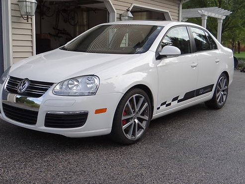 2010 Volkswagen Jetta TDI Cup for sale   German Cars For Sale Blog