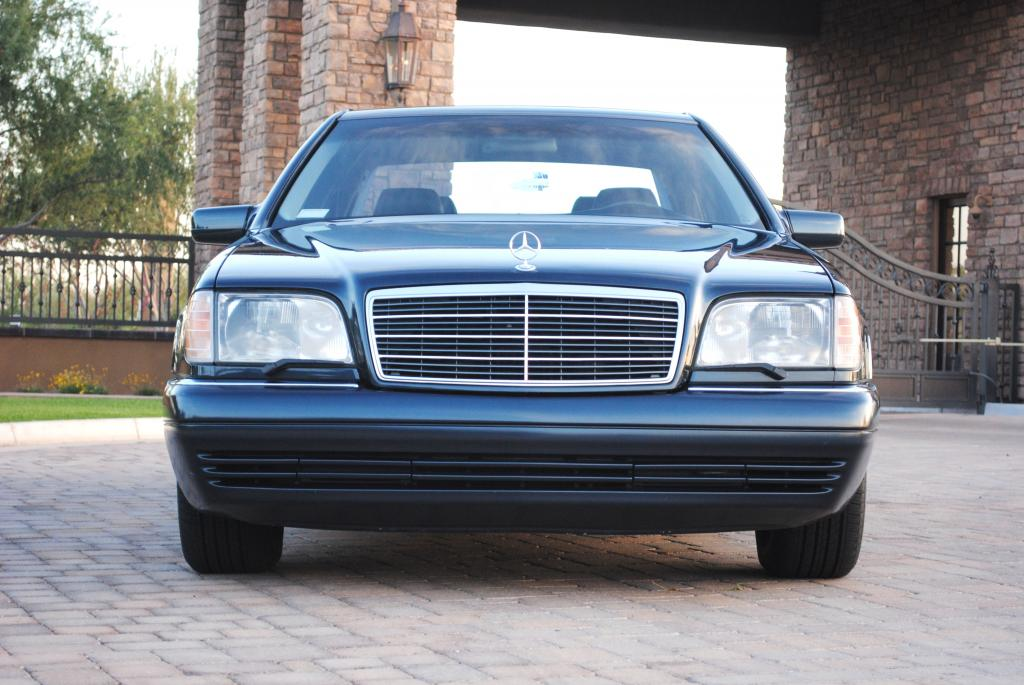 S500 archives german cars for sale blog for 1999 mercedes benz s500 for sale