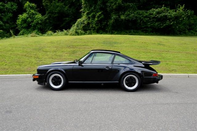 1981 porsche 911sc german cars for sale blog. Black Bedroom Furniture Sets. Home Design Ideas