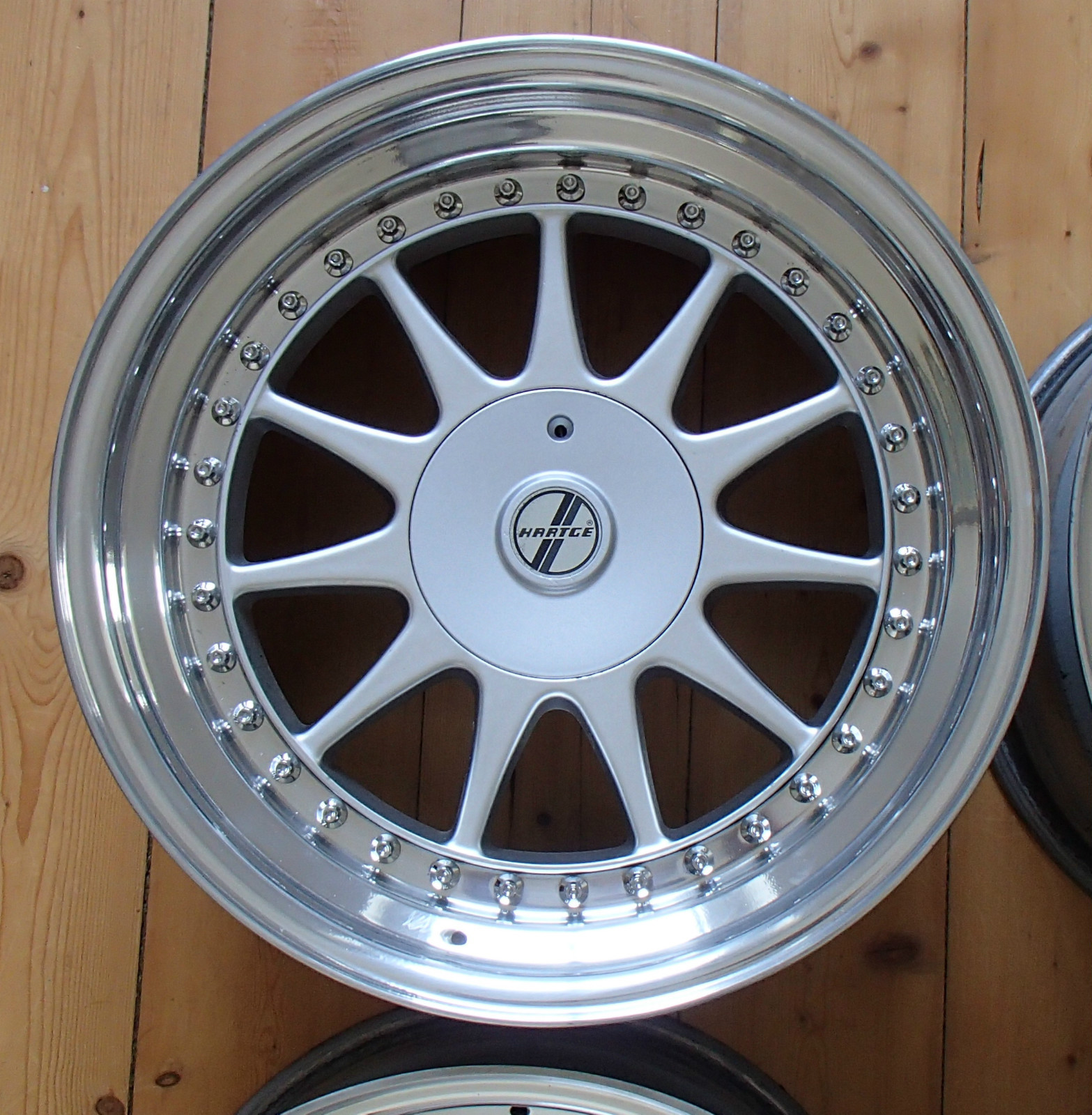 Oem Bmw Wheels >> Wednesday Wheels: The Best For Your BMW | German Cars For Sale Blog