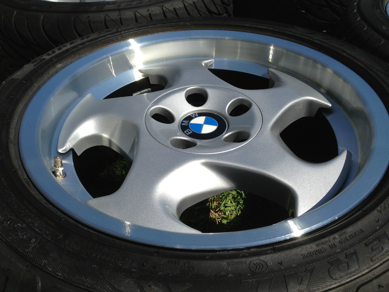 Wednesday Wheels The Best For Your Bmw German Cars For