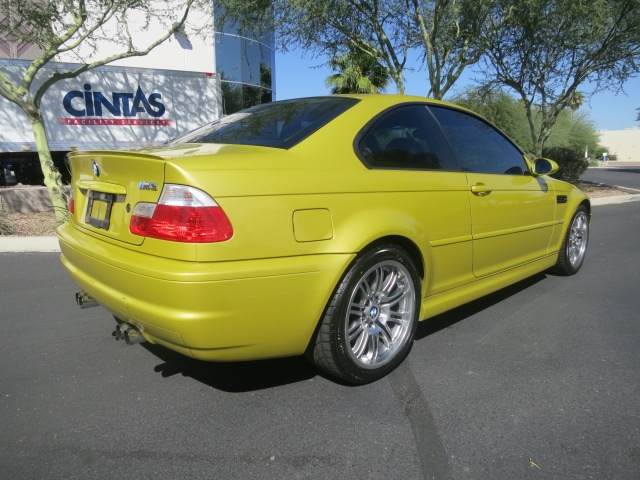 Phoenix Yellow Archives German Cars For Sale Blog