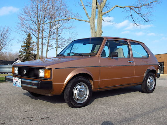 mk1 – Page 6 – German Cars For Sale Blog