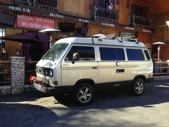 GoWesty – Page 2 – German Cars For Sale Blog