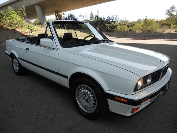 1992 bmw 318i convertible german cars for sale blog 1992 bmw 318i convertible german cars