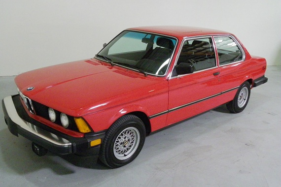 Recaro Archives Page 4 Of 6 German Cars For Sale Blog
