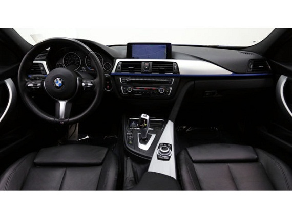 Bluemws A Roundup Of Newer Bmws German Cars For Sale Blog