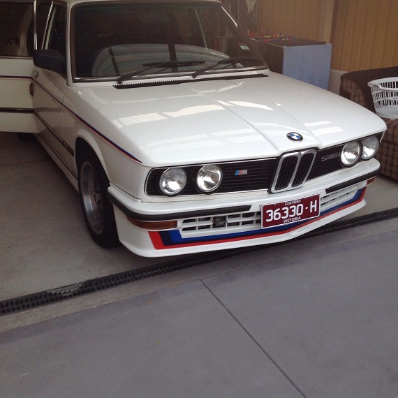 Used Turbo Bmw For Sale: German Cars For Sale Blog