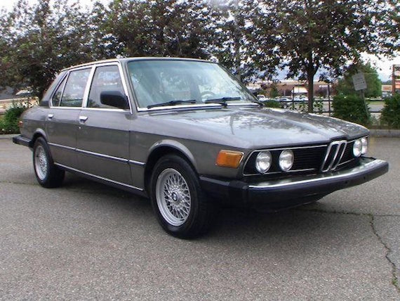 used-1981-bmw-5_series-528i-10485-13663239-1-640