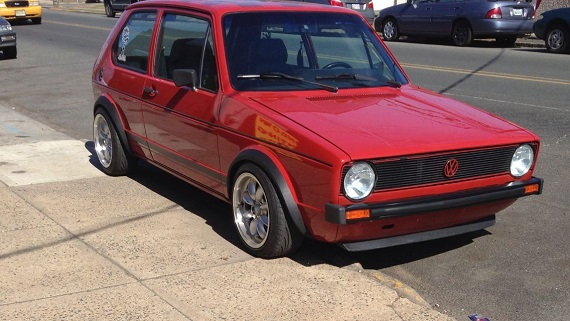 28+ Vw 1.8 T Engine For Sale