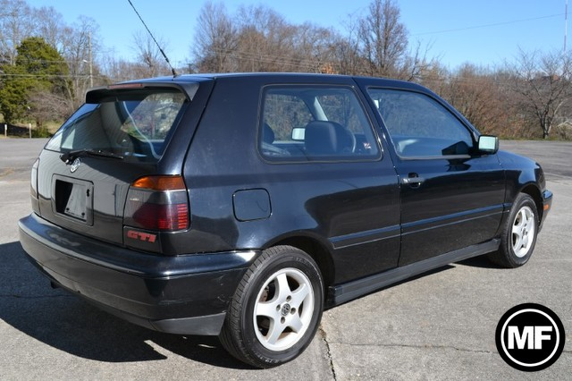 volkswagen gti german cars  sale blog