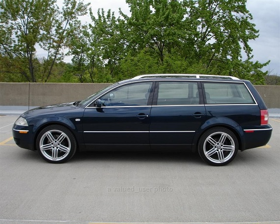 Img Zps B Ed in addition X Ow as well Hqdefault as well W additionally Cooling System. on 2003 vw passat turbo problems