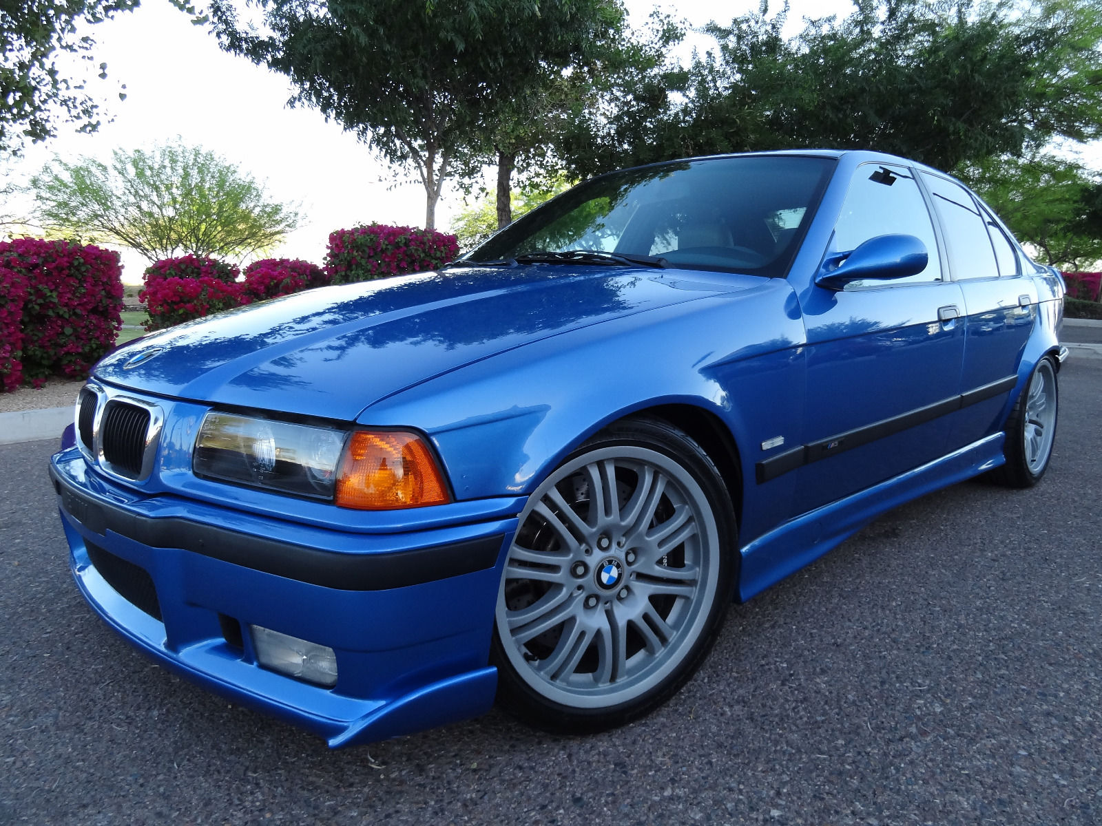 1998 bmw m3 sedan 3 6 widebody 6 speed german cars for bmw 330ci manual transmission for sale bmw 330ci convertible manual for sale