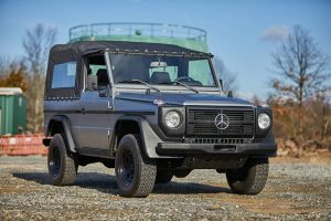 military Archives | German Cars For Sale Blog