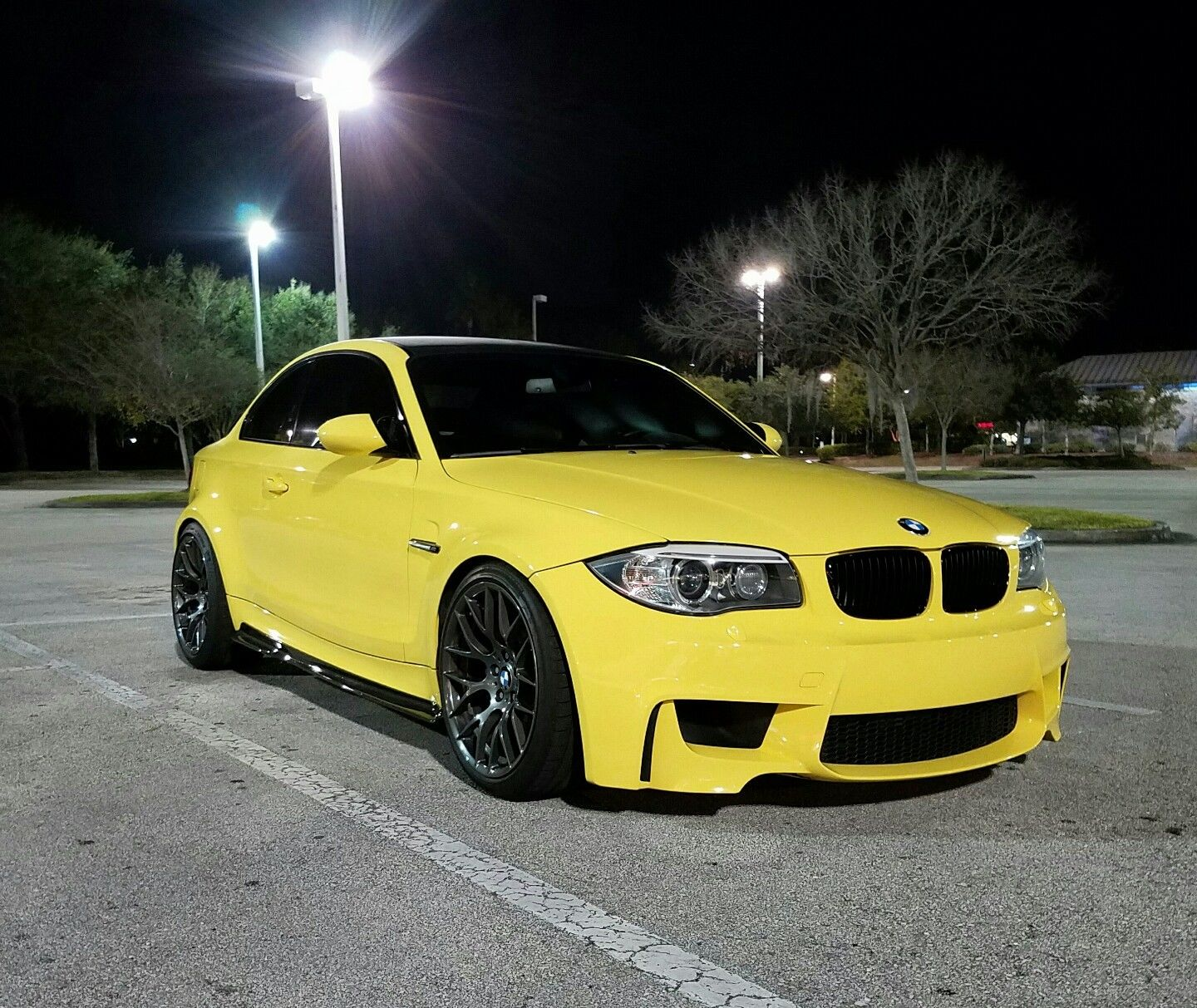 E87 German Cars For Sale Blog