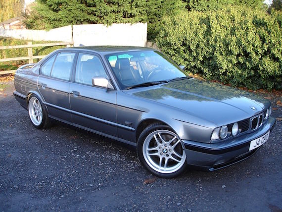 1992 bmw m5 euro 3 8 german cars for sale blog 1992 bmw m5 euro 3 8 german cars for