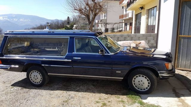 Hearse – German Cars For Sale Blog