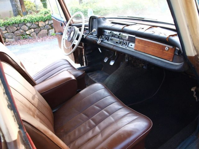 W110 Archives German Cars For Sale Blog