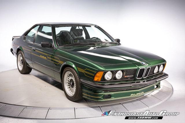M30 Archives Page 2 Of 7 German Cars For Sale Blog