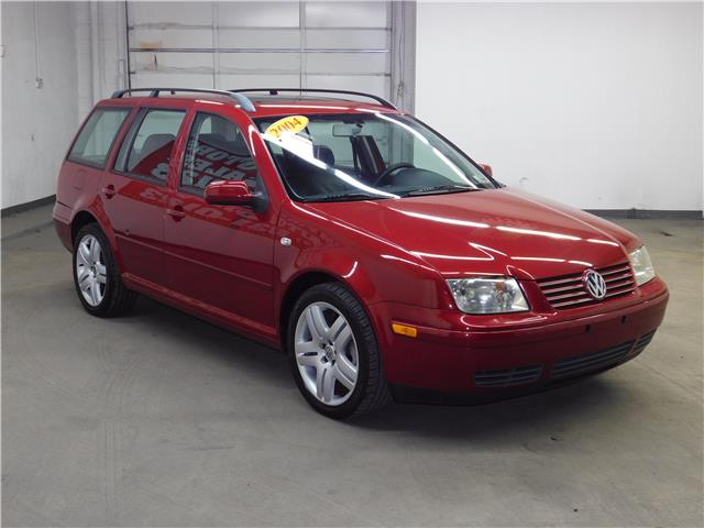 2004 volkswagen jetta gls 1 8t wagon german cars for sale blog 2004 volkswagen jetta gls 1 8t wagon