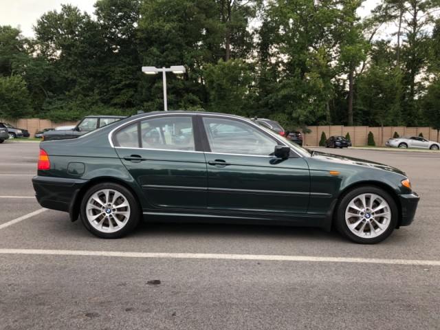 Style 98 German Cars For Sale Blog