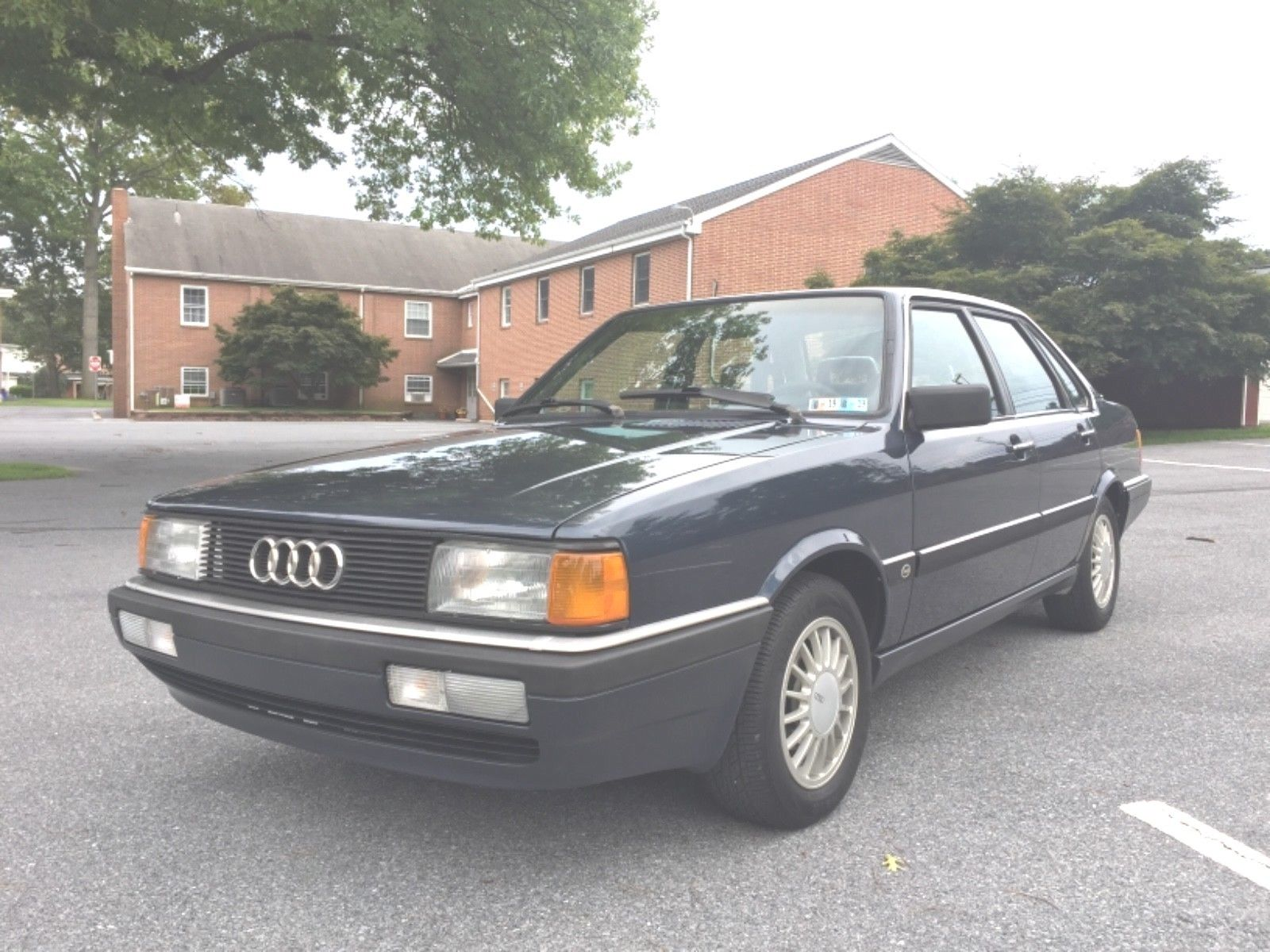 German Cars For Sale Blog Page 15 of 752