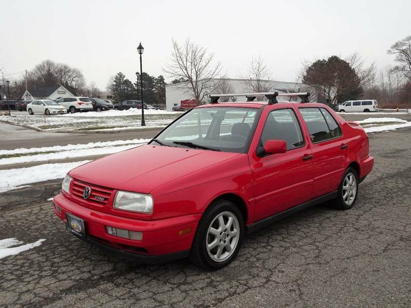 1998 volkswagen jetta glx vr6 with 31 000 miles german cars for sale blog 1998 volkswagen jetta glx vr6 with 31