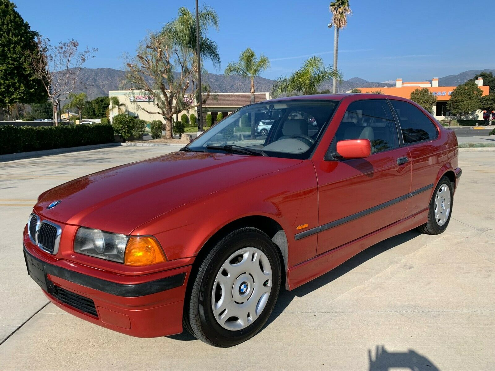 E36 Page 2 German Cars For Sale Blog
