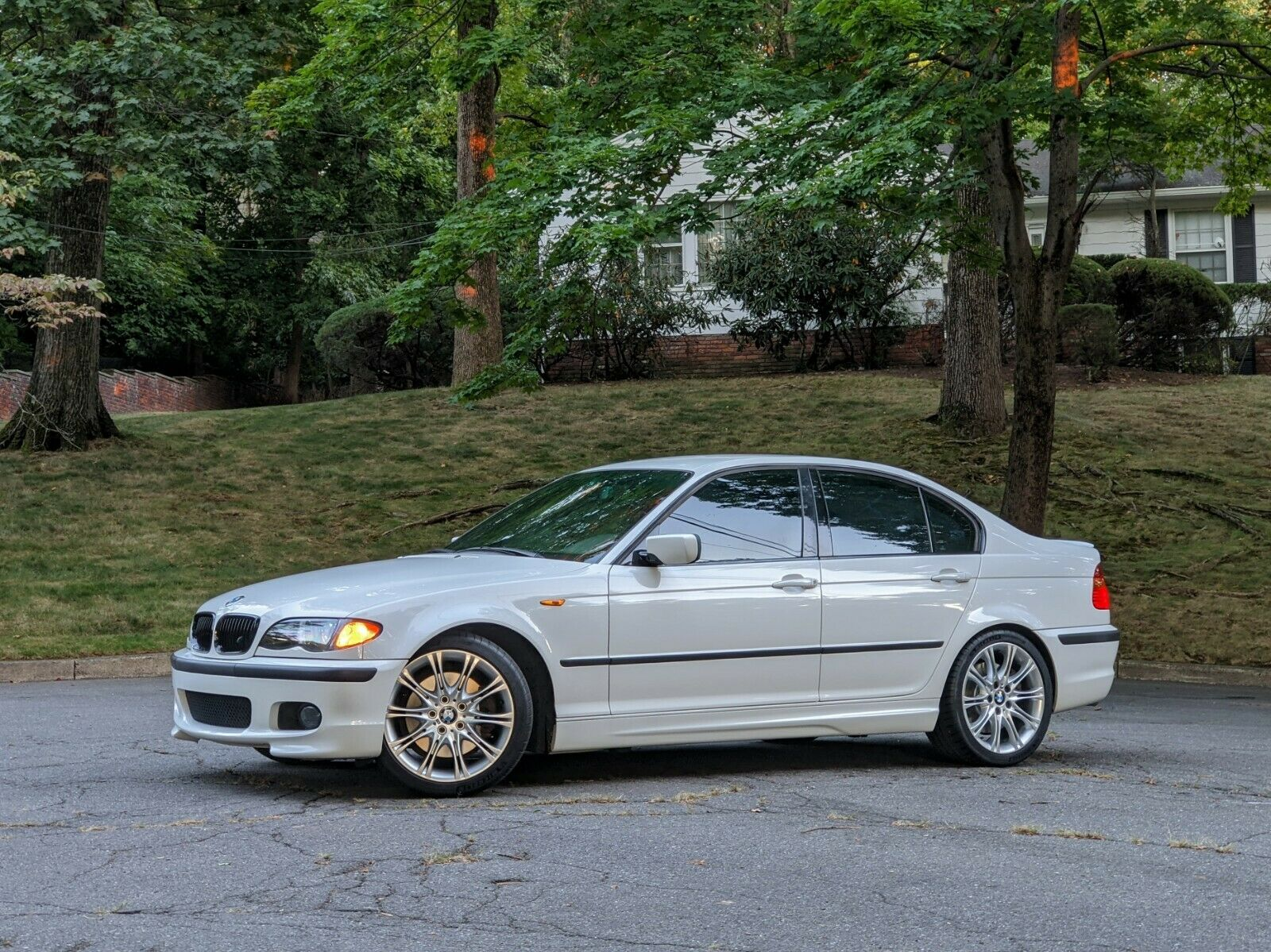 E46 German Cars For Sale Blog